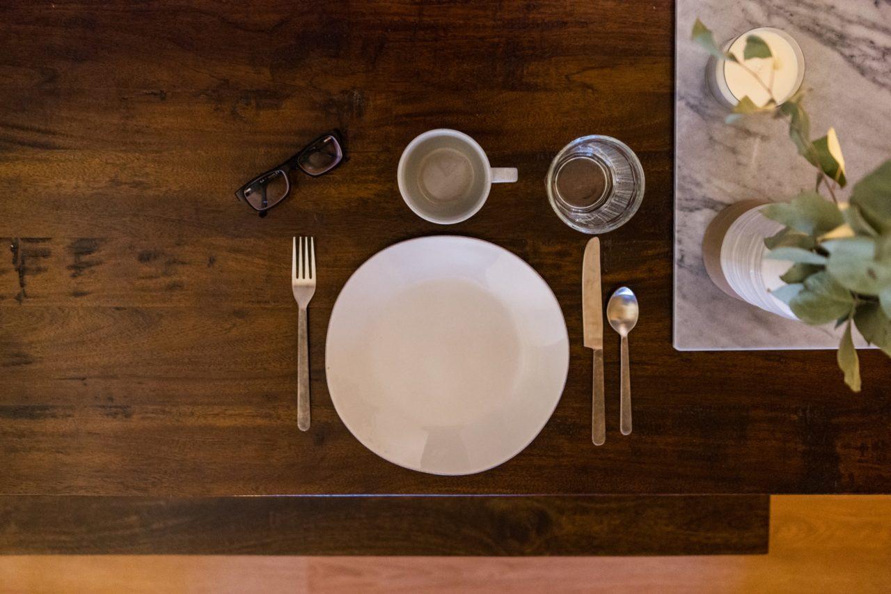 一人暮らしの食費を抑える方法4選!【すぐ実践可能です】