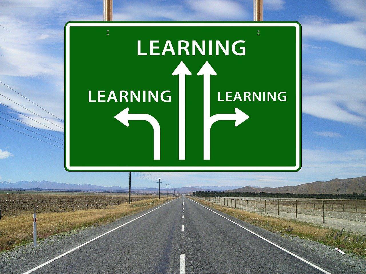 イタリア語検定4級・5級合格のための学習法!