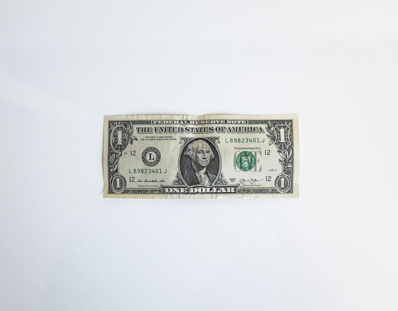 金銭的メリット